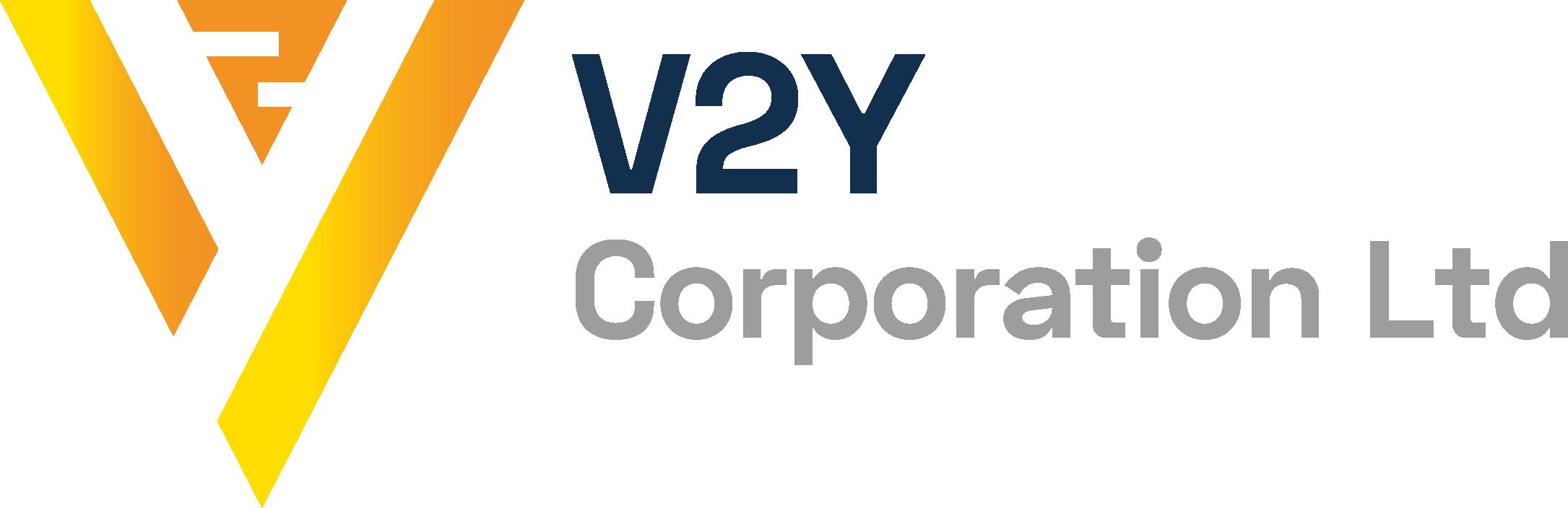 V2Y Corporation Ltd